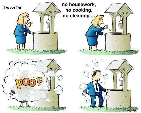 http://www.kalda.ca/housework%20joke.jpg